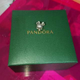 Pandora原價399