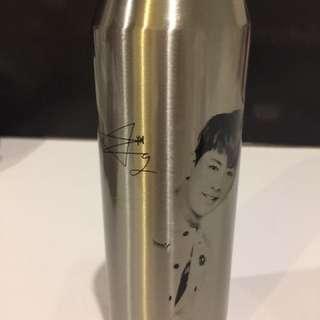 iKon Pepsi Bottle (Yunhyung)