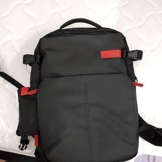 HP Omen laptop bag