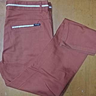 ROMP Pants