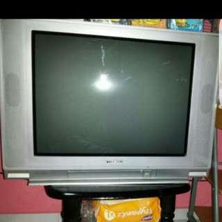 "Toshiba 29"" TV"