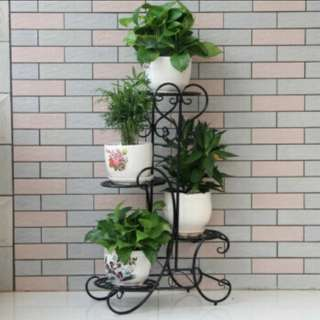 Plant Stand/flowers pot racks