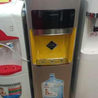 Kredit Dispenser Sanken HWD-C101 SS Dp 0%