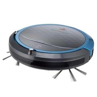 Bissell SmartClean® Multi-Surface Robotic Vacuum | 1974 bnib