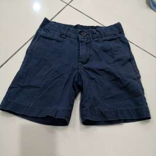 Polo Ralph Lauren Short (4t)