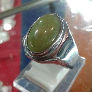 Sojol melon jade ( hercules stone)