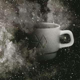(Ready to ship) EXO UNIVERSE ALBUM