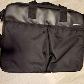Lenovo 15.6 吋 Laptop Bag 15.6 inches