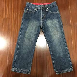 Miki Jeans pants