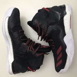 Brand New Adidas D Rose 7 Basketball Shoes for Cheap Sale!!