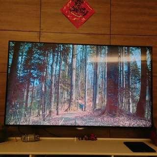 (急放) LG 55寸大電視 型號:55UB8500-CA