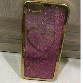 Iphone 6s casing