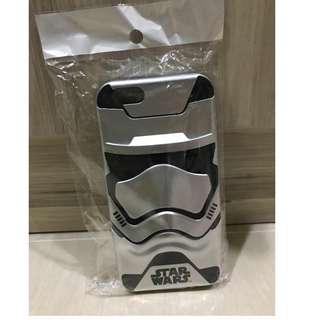 Star wars Iphone 6s casing