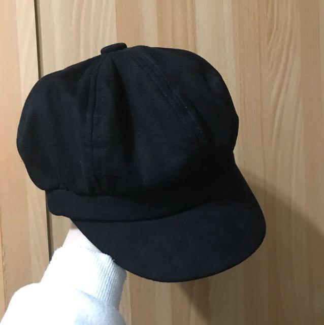 (全新)南瓜帽