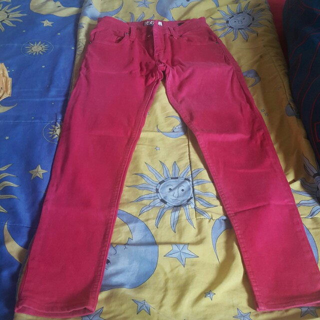 Amarican Jeans Matahari
