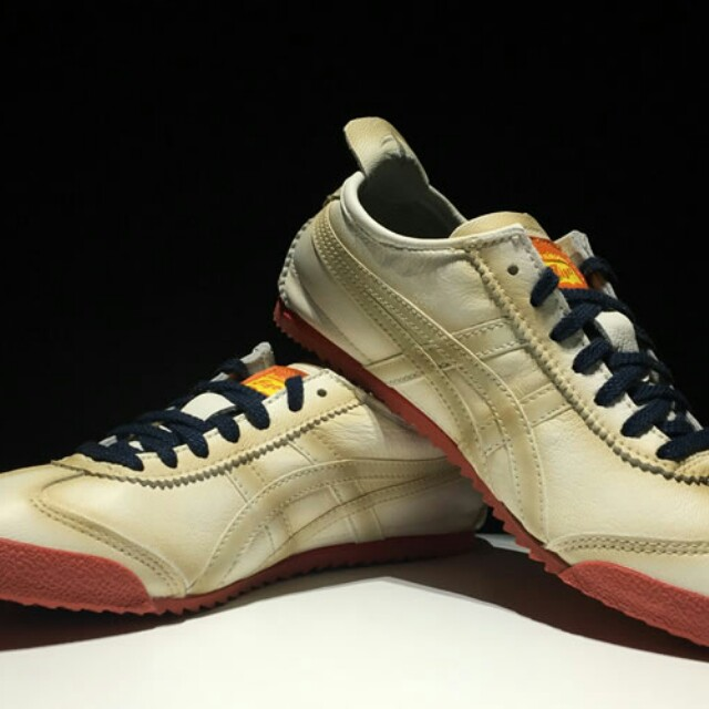 check out 79713 d797d Authentic Onitsuka Tiger RX-7 B-2 Deluxe Gundam edition on ...