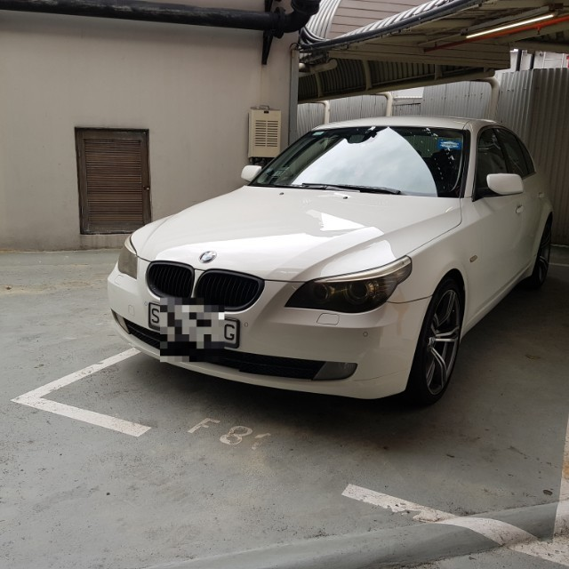the a bmw ways post get of cheapest to