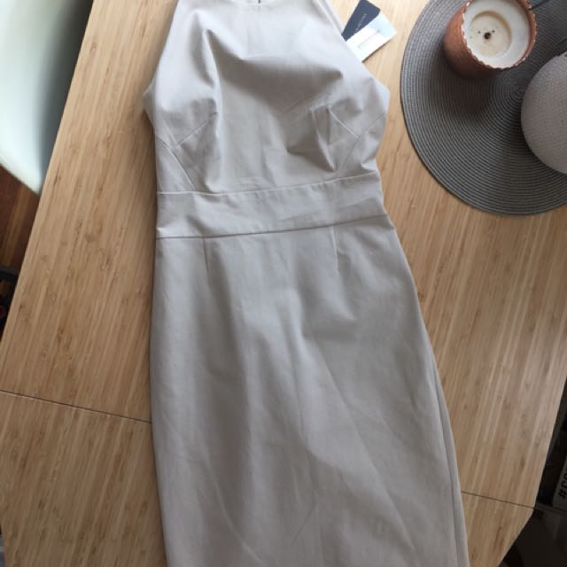 Brand new Banana Republic dress