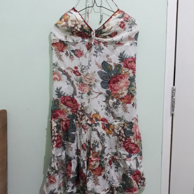 Dress Bali size L