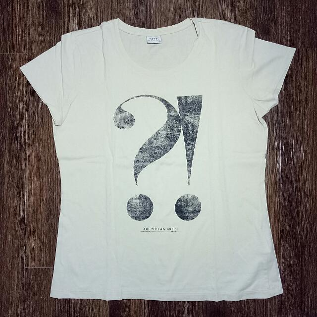 ESPRIT T-shirt (Kaos)