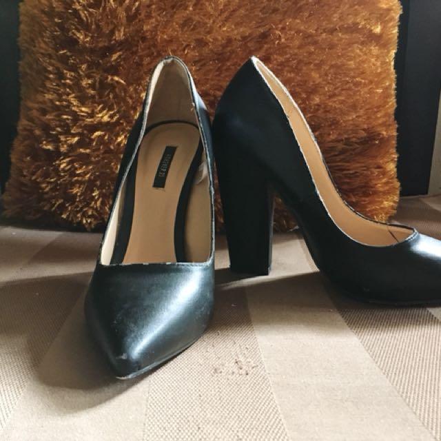 48ae1c5f20d7 Home · Women s Fashion · Shoes. photo photo photo photo