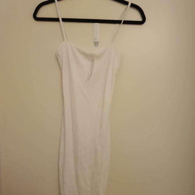 KOOKAI - Brand New Tokyo Dress