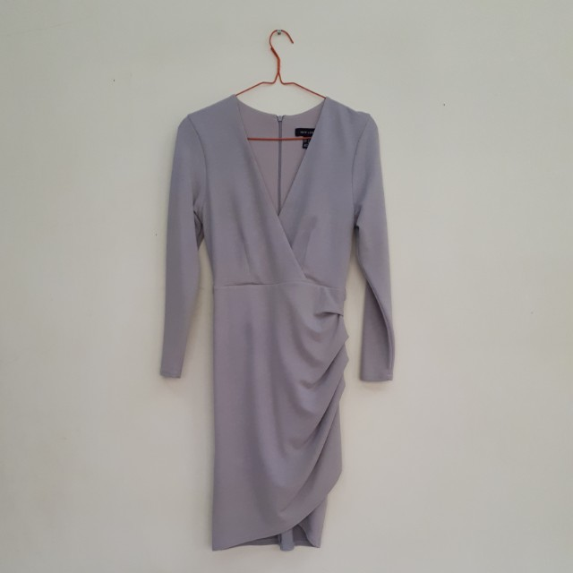 New Look Layer Dress