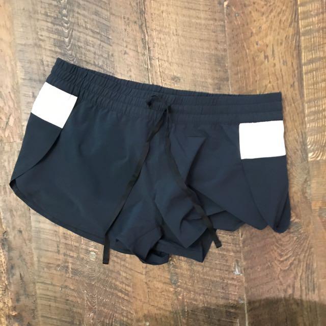 Oakley Running Shorts