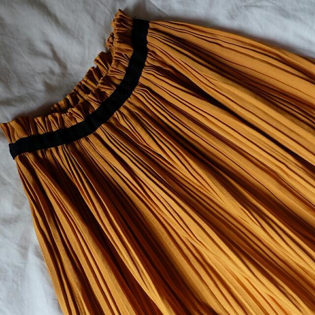 Pre-Loved Skirt