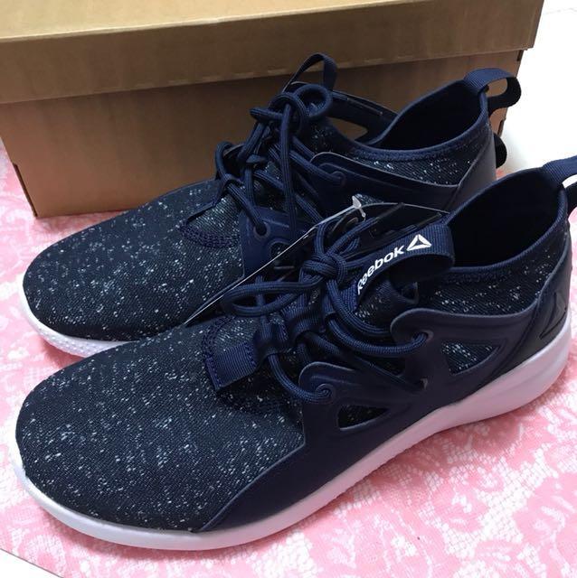 c7b243b4378c Reebok Cardio Motion Women Shoes