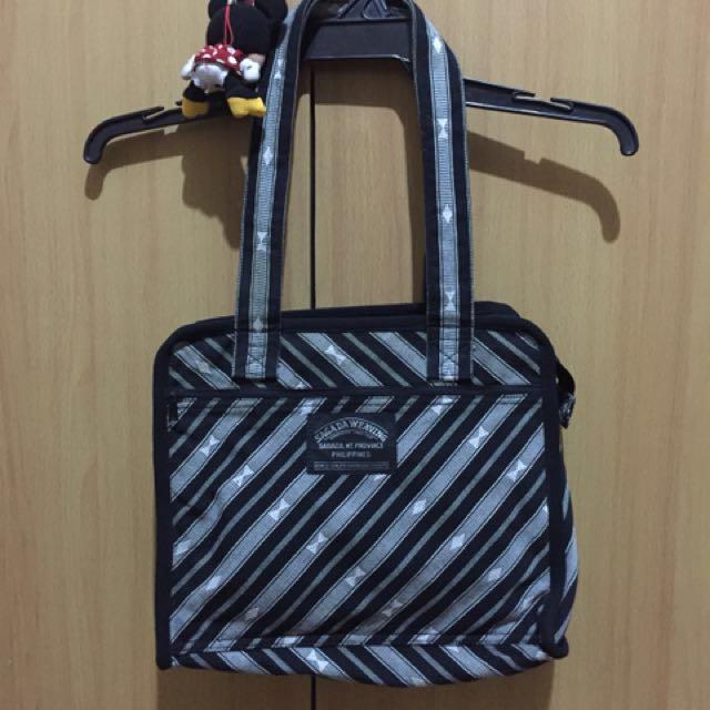 Sagada Hand bag