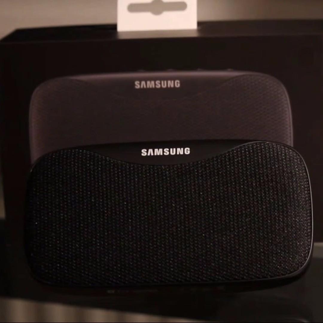 Sell Samsung Level Box Slim Electronics Audio On Carousell