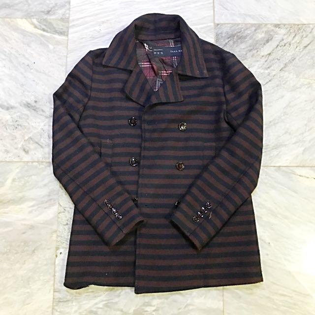Zara coat/blazer