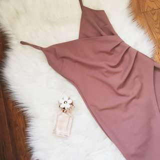 M boutique dress