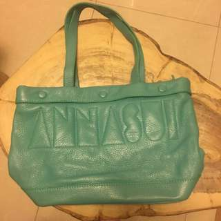 ANNASUI handbag