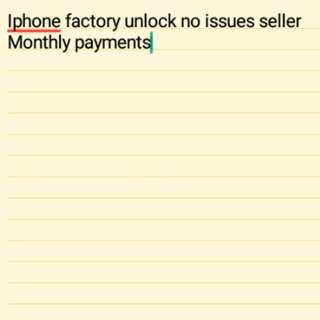Looking for: Iphone 6/iphone5s