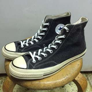 🚚 converse 1979 ct70 雞皮 size:9.5