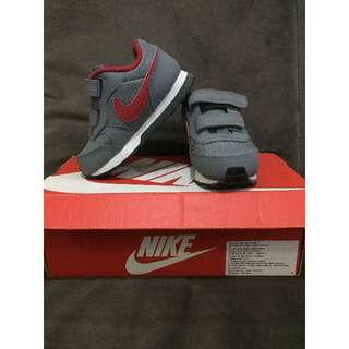 Nike Shoes Original