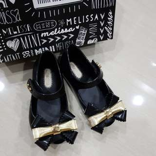 BN MINI MELISSA ULTRAGIRL SWEET I