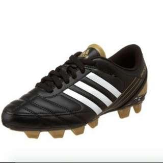 Adidas Davicto III TRX FG Soccer Cleat