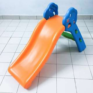 """Grow'n up Kids Slider from Toy """"R"""" us"""