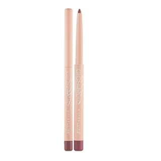 [Maybelline x Gigi Hadid Collection] Lip Liner 0.28g - Erin