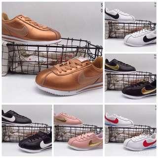 Nike Cortez Kids