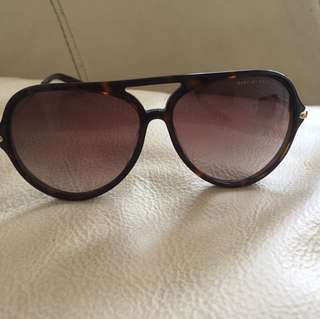 Marc by Marc Jacobs's sunglasses
