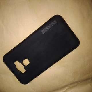 ASUS ZenFone 3 Max 5.5 Incipio Case