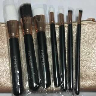 Look Fantastic 7ps Cosmetic Brush
