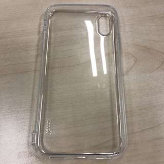 iPhone X Case Torrii