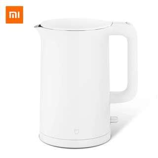 Xiaomi Mijia Electric Water Kettle