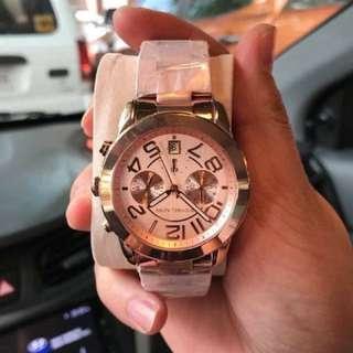 MK Michael Kors Watch Numeral