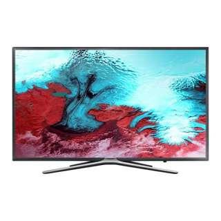 Samsung UA32K5500B平面電視